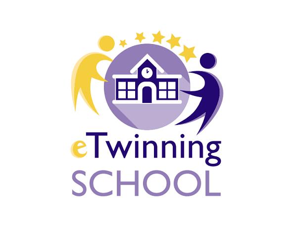etw-school1